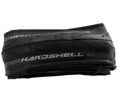 Continental Gator Hardshell tire - Black Edition