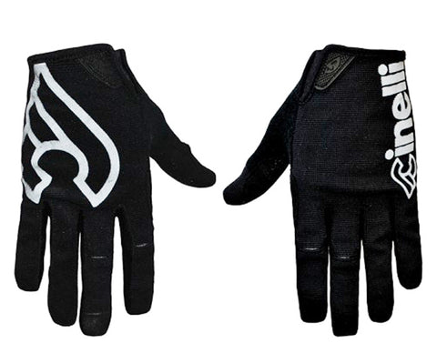 Cinelli X Giro DND gloves