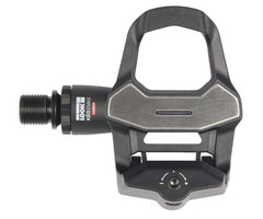Look Keo 2 Max Carbon pedals - Retrogression