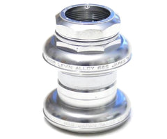 "Tange Levin NJS Alloy 1"" threaded headset - Retrogression"