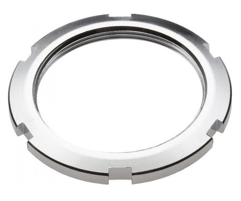 Miche lockring