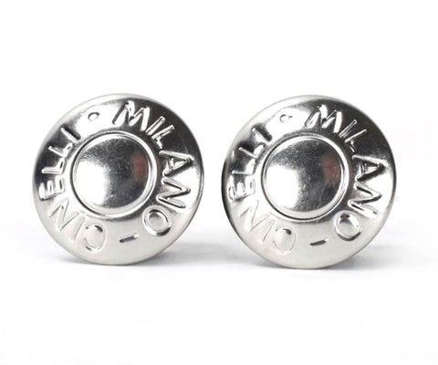 Cinelli Milano handlebar end plugs