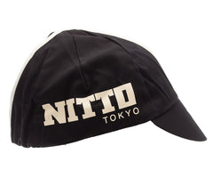 Nitto race cap - Retrogression