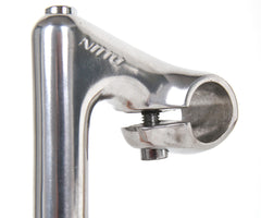 Nitto Young 3 quill stem - Retrogression