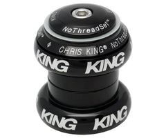 Chris King NoThreadSet headset - Retrogression