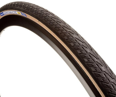 Panaracer Pasela ProTite tire - Retrogression
