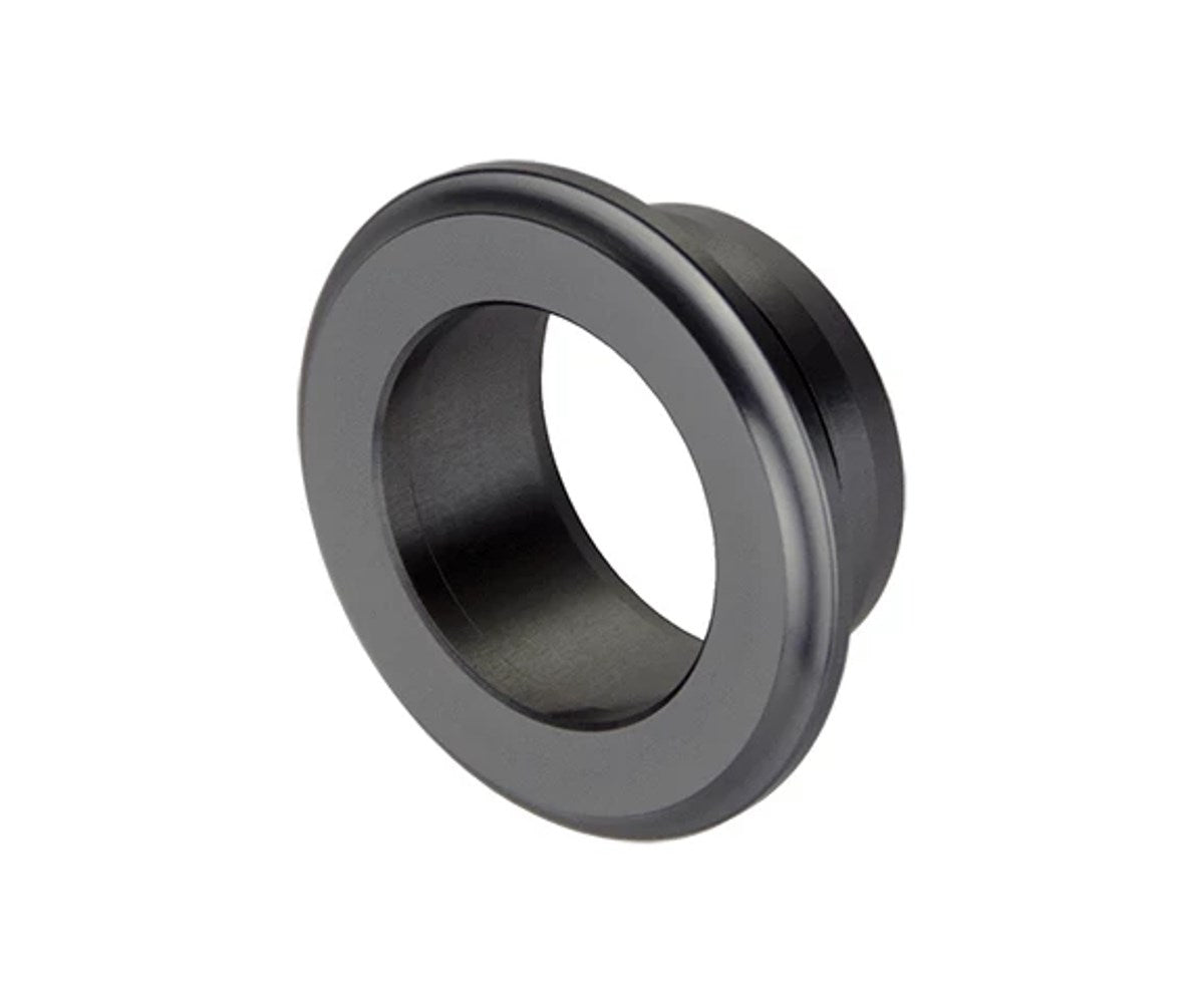 Phil Wood Outboard Bottom Bracket GXP adapter