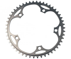 Shimano Dura Ace 7710 chainring