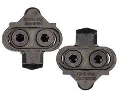Shimano SM-SH51 SPD cleats - Retrogression
