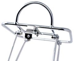 SimWorks Obento front rack - Retrogression