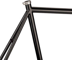 2017 Surly Steamroller frameset