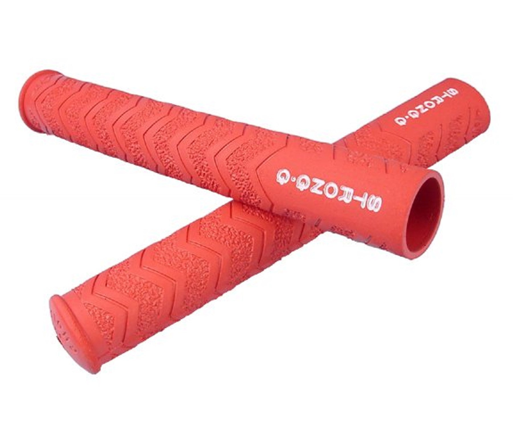 Strong G track grips – Retrogression df1607a2992