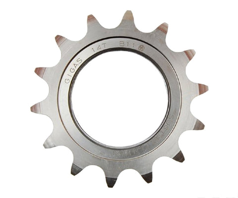 Sugino Gigas NJS cog - Retrogression