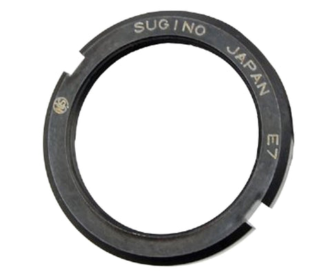 Sugino NJS lockring