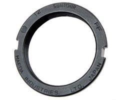 NOS Suntour NJS lockring - Retrogression