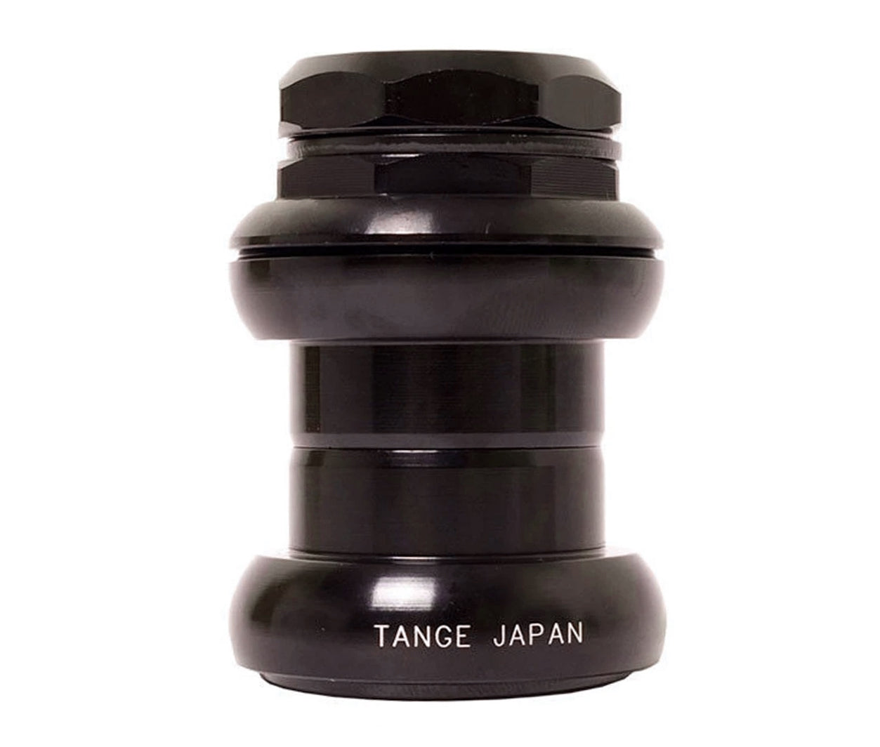 "Tange Falcon FL250C 1"" threaded headset"