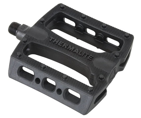 Stolen Thermailte pedals