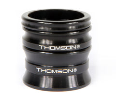 Thomson headset spacer kit - Retrogression