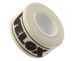 Velox cloth rim tape - Retrogression