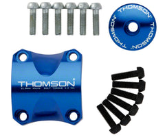 Thomson X4 Dress Up Kit - Retrogression