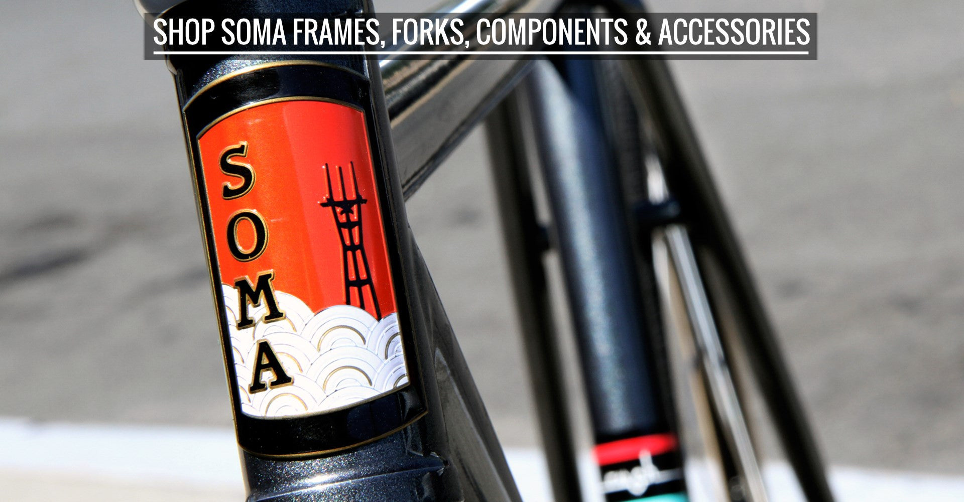 Shop Soma products now!
