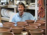 darrel hancock pottery