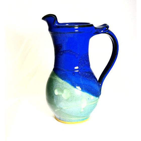 MEDIUM JUG - Side Street Studio