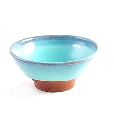 SMALL SAUCE OR CONDIMENT BOWL