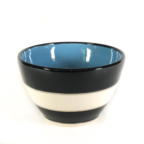LELA LINE MEDIUM BOWL