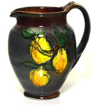 PEARS DESIGN PITCHER