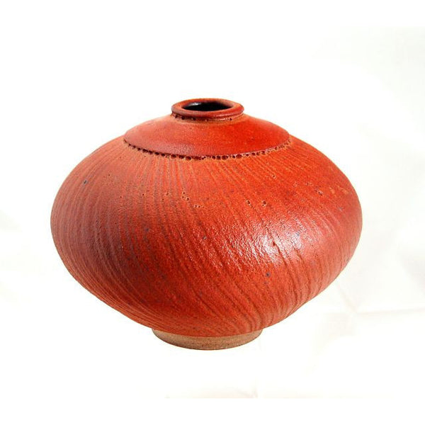 SHINO VASE - Side Street Studio