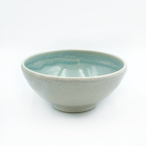 Summertime Small Bowl