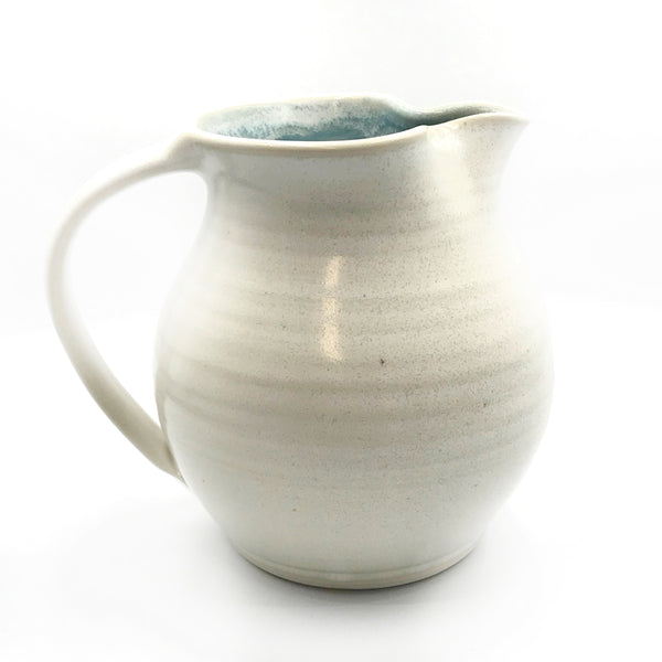 Summertime Small  Jug