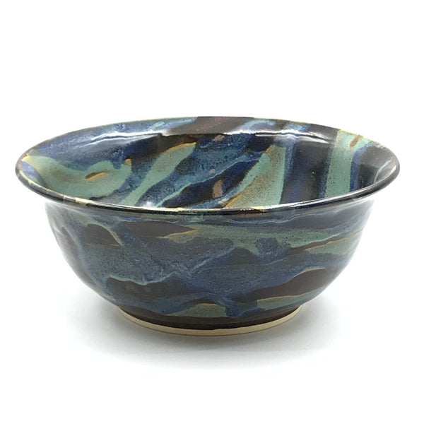 Tofino Serving Bowl Small
