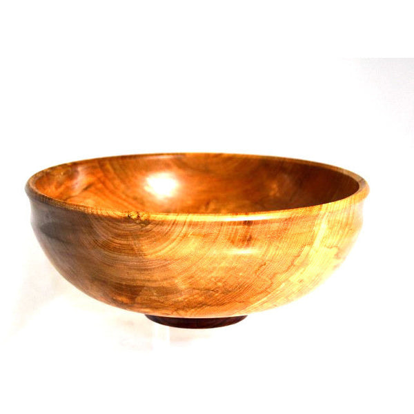 WESTERN MAPLE SALAD  OR FRUIT BOWL - Side Street Studio  - 1
