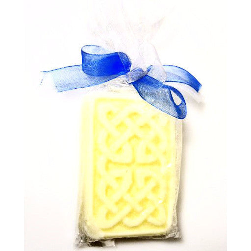SARABANDE UNSCENTED SOAP - Side Street Studio