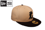 59FIFTY Official On-Field Away Hat
