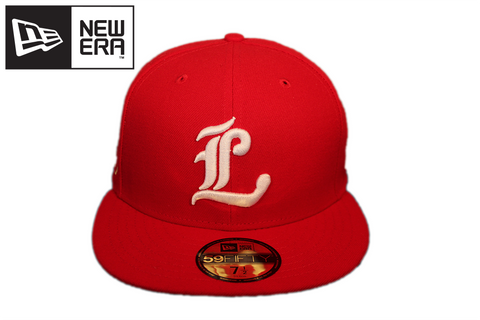 London Majors 59Fifty Front