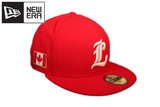 London Majors 59Fifty Right
