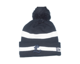 New Era Pom Pom Toque