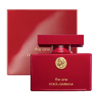 W DOLCE & GABBANA THE ONE COLLECTORS EDITION 2.5 FL.OZ EDP SPY (Free Shipping)