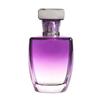 TESTER W PARIS HILTON TEASE 1.0 FL. OZ 30 ML EDP SPY