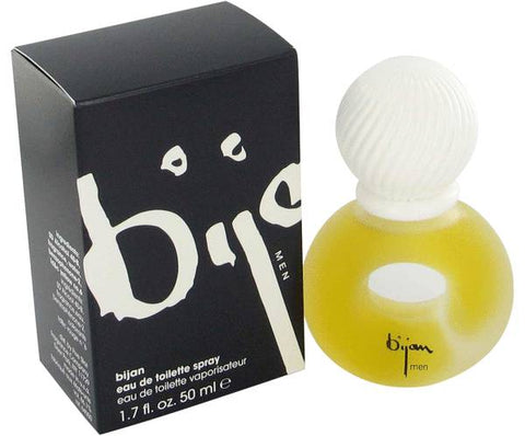 M BIJAN  1.7 FL.OZ (50 ML) EDT SPY