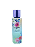 W V.V.LOVE DIAMOND AQUA 8.4 FL.OZ (250 ML) SPRY
