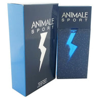 M ANIMALE SPORT 3.3oz EDT SPY