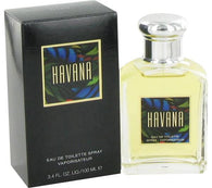 ARAMIS HAVANA 3.4OZ EDT SPY MEN (Free Shipping)