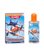 B DISNEY PIXAR PLANES 3.4OZ (100 ML)EDT SPY