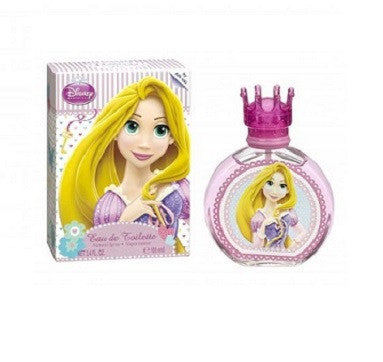 G DISNEY PRINCESS RAPUNZEL 3.4OZ(100 ML) EDT SPY