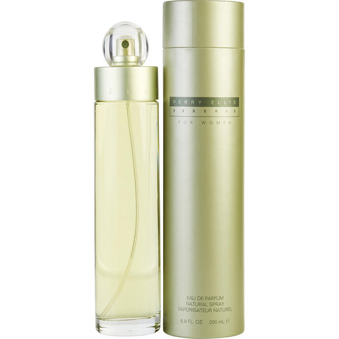 W PERRY ELLIS RESERVE 6.7 OZ(100 ML) EDT SP