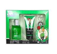 SET B NBA BOSTON CELTICS 3PC